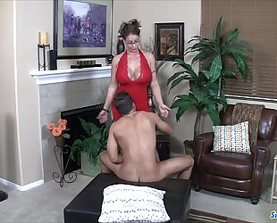 Eva notty receives screwed and swallows cum for the first time