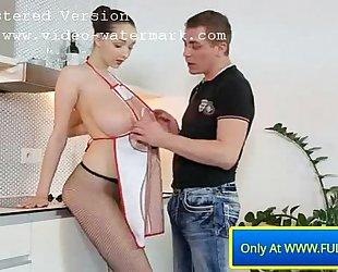 Www.fulltv.club breasty buffy dilettante, oral-sex, cook jerking