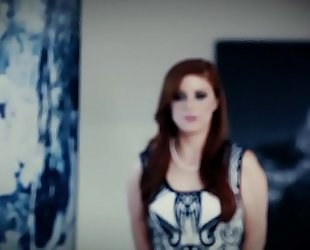 Penny pax got double permeated for specie