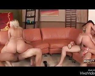 Best porn movies compilation 1