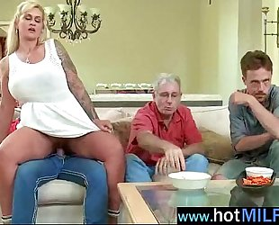 Sexy milf (ryan conner) love large shlong in her soaked vagina mov-23