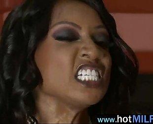 Sexy older black cock slut (diamond jackson) group sex giant knob on livecam mov-09