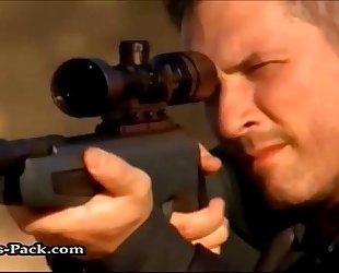 Grand theft auto parody ( full video )