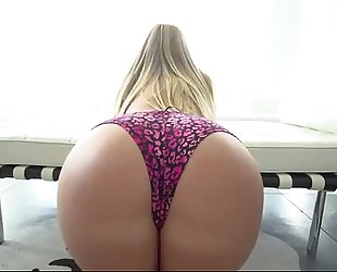 Aj applegate anal fuck, free blow job porn - http://ow.ly/jbni303smdn
