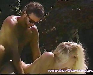 Hot and juvenile julia ann wild things 4 1994 sex-web-cams.xyz