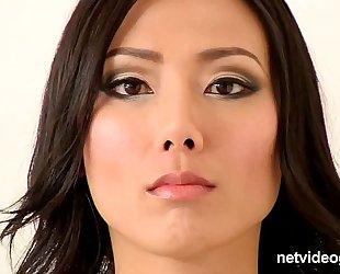 Asian calendar hotwife emi - netvideogirls