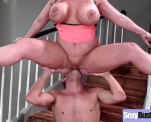 (alura jenson) doxy hawt large bumpers mom love to group sex video-02