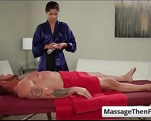 Fantasy massage sex presents my marriage game with katya rodriguez vid 01