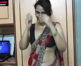 Indian porn teacher sexually excited lily
