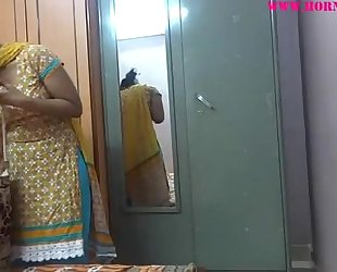 Indian non-professional chicks lily sex - xvideos.com