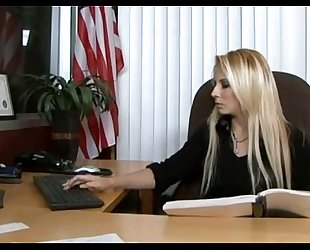 Office perverts 6 - madison ivy redtube free porn clips episodes movie scenes