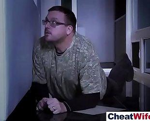Hardcore sex tape with enchanting cheating hot girl (rachel starr) video-25