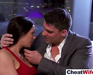 Hardcore group sex with cheating wicked hotwife (rachel starr) video-25