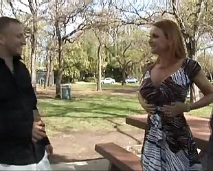 Janet mason please group-sex my dirty slut wife
