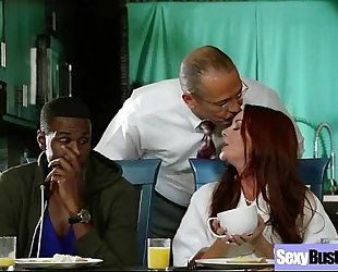 Hard style sex on tape with large melon bumpers hawt mama (janet mason) movie-15