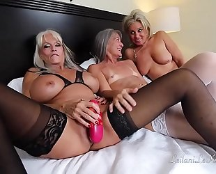 Sally's maid service