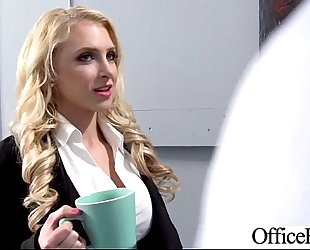Sex sexy act in office with nasty lustful bitch black cock sluts (alix lynx) video-02