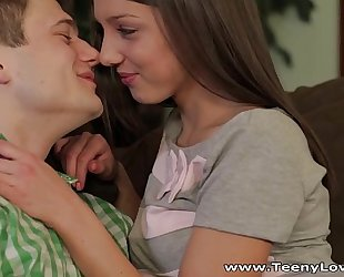 Teeny paramours - foxy di xvideos arse is tube8 a redtube masterpiece teen-porn