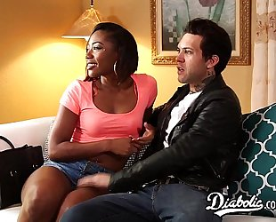 My-black-stepsister-chanell-heart-720p-tube-xvideos
