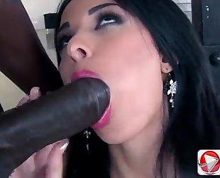 Porn hd - www.pornbh.com