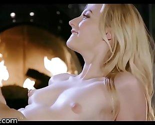 Eroticax alexa grace seduces allies boyfriend - anal and art