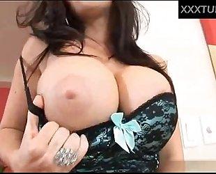 Wet Married slut engulf - xxxtubes.info