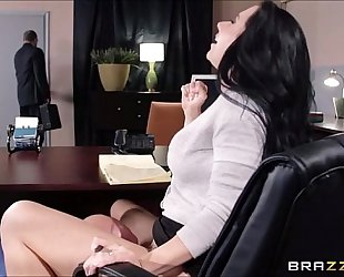 Official dont tell my boss movie with jayden jaymes free upload