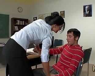 India summer moist tutoring