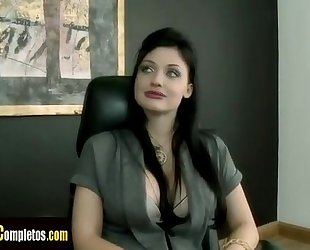 Aletta ocean jail, greater quantity movies complete hd http://adf.ly/1ru7ku